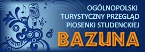 Bazuna