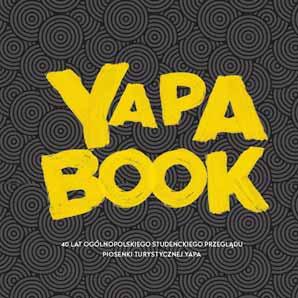 yapabook_page_001sm2
