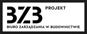 BZB Projekt