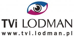 TVi LODMAN