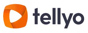 Tellyo