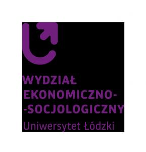 Wydział Ekonomiczno-Socjologiczny UŁ