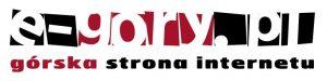 e-gory.pl