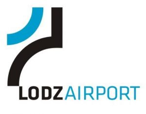 Lotnisko Lublinek